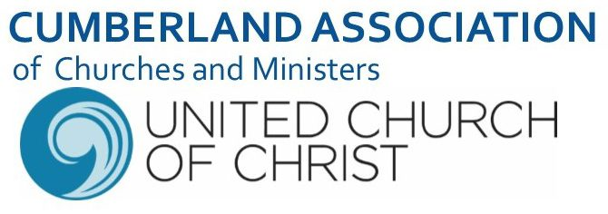 Cumberland Association